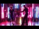 Demo - Парный танец - Таня и Женя