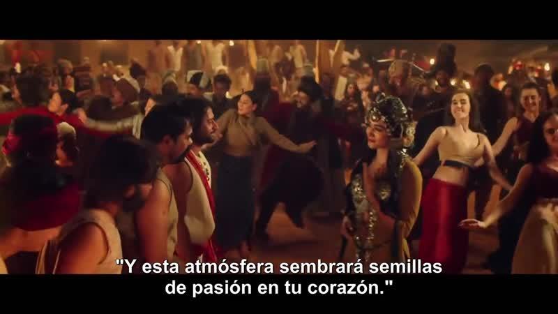 ¡Mohenjo Daro Mohenjo Daro Subtitulado en Español