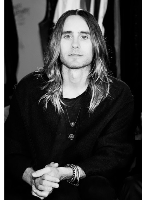 30 Seconds to Mars - Страница 21 Uim9EOUh6DY