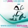 ServiceSoft - Создание и продвижение сайтов