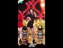 180623 Yubin - 숙녀 (淑女) / Lady @ Show! Music Core