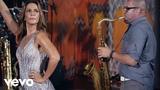 Ivete Sangalo - Por Causa De Voc