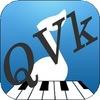 QVkPlayer - музыка [B]контакте без браузера