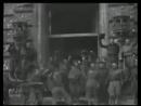 УНИКУМ. Vzjatie_Rejhstaga_30_aprelja_1945_goda