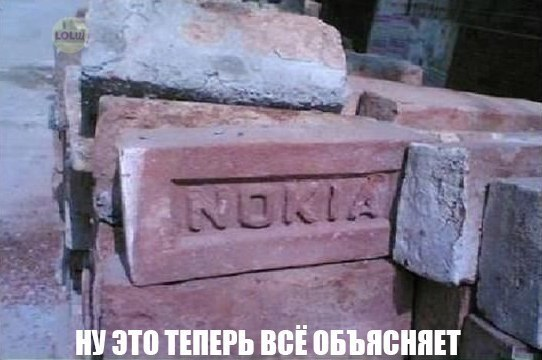 Image: NdVdRtuCcvw.jpg