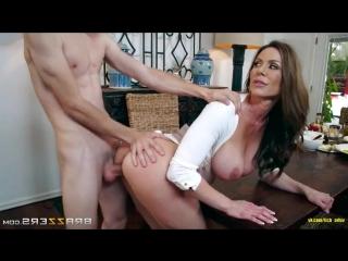 Brazzers: Kendra Lust & Jordi El Nino - Fuck sexy Mom (porno,mature,milf,oral,cumshot,blowjob,dick,hd,xxx)