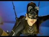 Haifa Wehbe - Ezzay Ansak (2013)