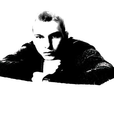 Андрей Лунев, 15 августа , Калуга, id134435176