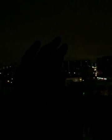 Goshan_salam video