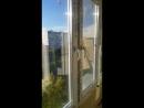 Ногинск, ул. Декабристов остекление балкона от Отрада Окна 89263199617
