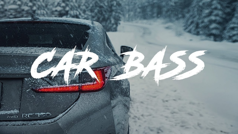 🔈CAR BASS MUSIC 2018🔈 BASS BOOSTED SONGS FOR CAR MUSIC MIX 2018 12