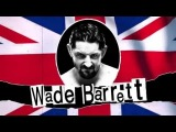 Wade Barrett New Titantron 2013 HD (Rebel Son V1) (with Download Link)