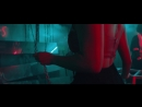 Diplo Valentino Khan feat French Montana Lil Pump Zhavia Ward Welcome to the Paty Official Video
