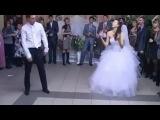 Современный Свадебный танец молодожёнов beforemarriage.r...