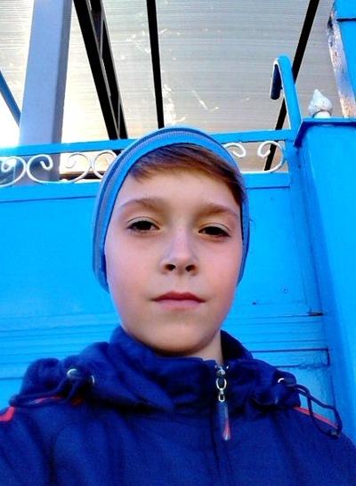 Саша Калинин, 28 апреля , Киев, id126094213