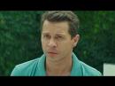 Первый русский трейлер фильма «СуперБобровы. Народные мстители»