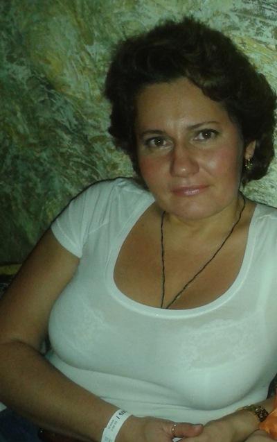 Людмила Ольшевская, 11 августа 1990, Москва, id226417287