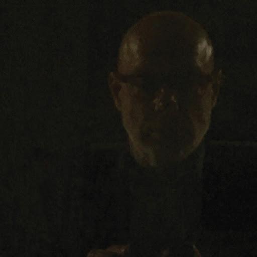 Brian Eno альбом Reflection