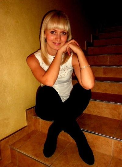 Ірина Суха, 30 марта , Кузнецовск, id48068441