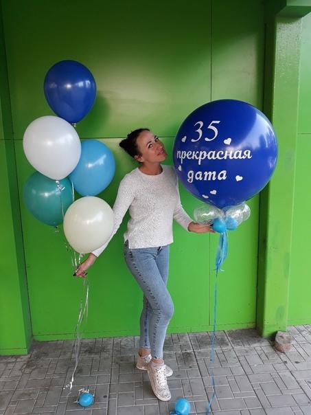 Фото №456245266 со страницы Елены Груновой