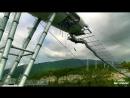 Skypark AJHackett Sochi bungy69