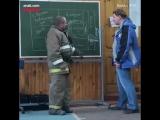Отец троих дочерей рисует схему пожара, в котором они сгорели заживо_HD.mp4