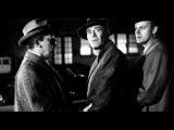 «Не тот человек» (1956): Трейлер / Официальная страница http://vk.com/kinopoisk
