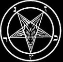 Сатанизм, нация, раса… Fl1OeUmRaIk