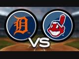 AL 22.06.18 DET Tigers @ CLE Indians (13)