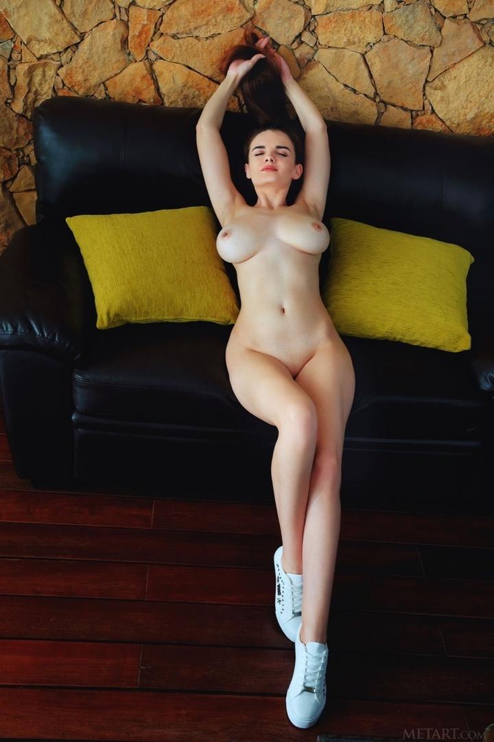 Free russian mom oral cumshots porn
