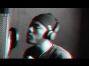 Akeem Worldwide перепел на англ. языке MАTRANG - МЕДУЗА