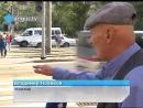 Неразбериха вместо регулировки Улан удэнцы жалуются на странное расположение светофоров