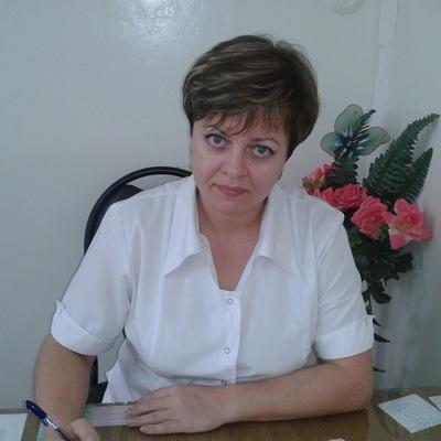 Елена Войтова, 11 июля , Острогожск, id188510027