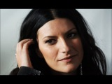 Лаура Паузини  ( Laura Pausini One More Time)