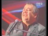 Tadeusz Nalepa &amp Stanis