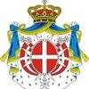 Благотворительная Мальтийская столовая