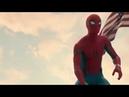 SPIDERMAN - DO A FLIP HD