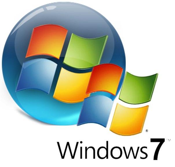 Чтоб скачать активатор windows 7 наибольшая, нужно отключить антивирус, т.к