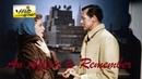 Незабываемый роман An Affair to Remember (1957)