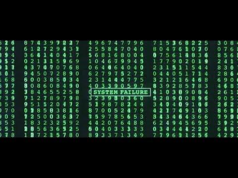 Комментарии к фильму Матрица Баланс врожденных и приобретенных инстинктов