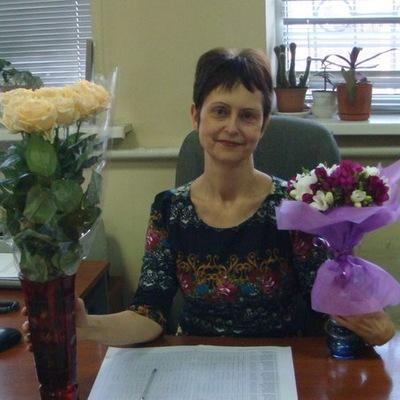 Эльвира Артемова, 3 марта , Краснодар, id179742461