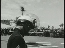 Elvis Presley Arrives In Hawaii 1962 Rare footage