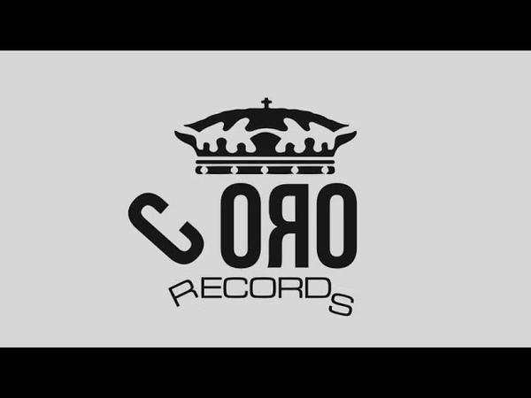 ✪Megborulós Coronita Minimal Techno Mix ✪ 2018 Summer ✪ смотреть онлайн без регистрации