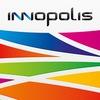 Innopolis City/Город Иннополис