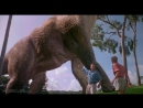 Jurassic Park (1-10) Movie CLIP - Welcome to Jurassic Park (1993) HD (1) (online-video-