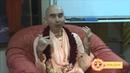 Бхактиведанта Садху Свами - БГ 8.25 Как попасть на луну