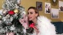 Екатерина Варнава подскажет что подарить на Новый Год