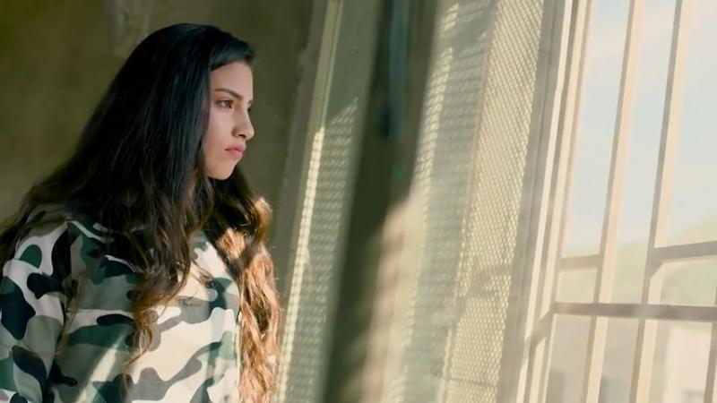 لين حايك كليب بكرة التاريخ Lynn Hayek Bokra El Tarikh music video