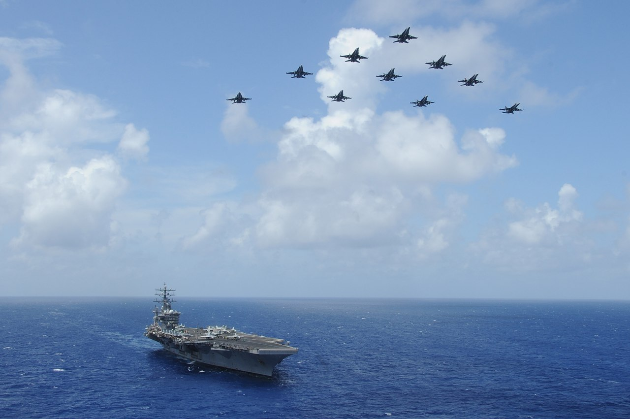 US Navy - Page 21 CYQpBAonEMQ