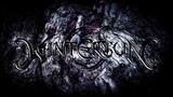 Wintersun - Eternal Darkness (Autumn) Unofficial Live Video @ Summer Breeze 2017 - HD